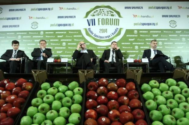VII FRSiH: Czy to już czas na globalne Made in Poland?