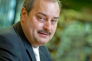 Prezes Organic Farma Zdrowia: Cały czas szukamy możliwości przejęć