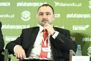 Prezes Graala na FRSiH: Będziemy umacniać naszą pozycję we wszystkich segmentach branży (video)