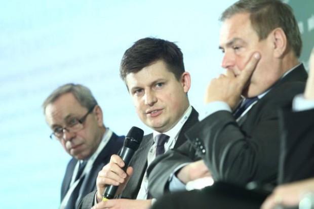 BGŻ na VII FRSiH: Polska powinna wyjść z eksportem poza rynki UE