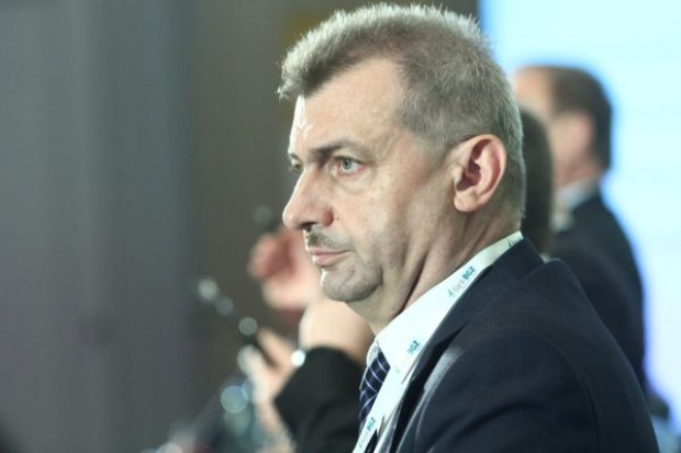 ARR na VII FRSiH: Skutki embarga Rosji dopiero odczujemy