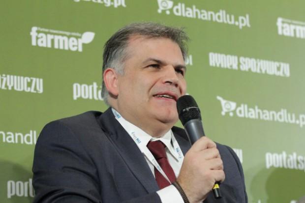Ferrero w ciągu dwóch lat zainwestuje w Polsce kilkadziesiąt mln euro