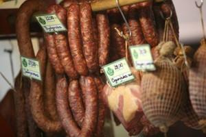 Rosjanie jednak kupują polskie mięso i owoce