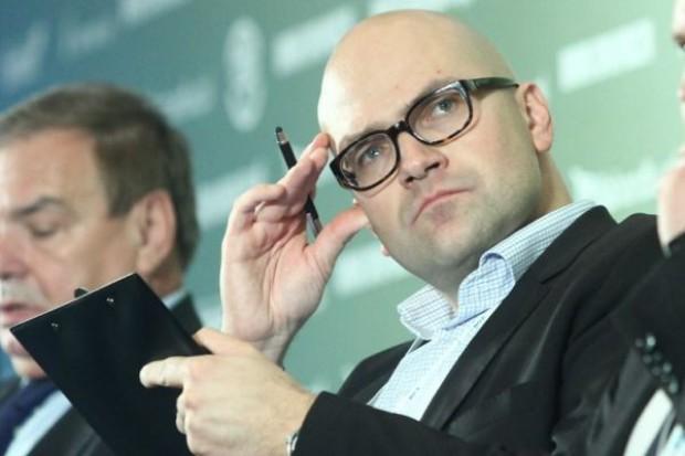 Polscy producenci przy eksporcie powinni stawiać na efekt skali i konsolidację