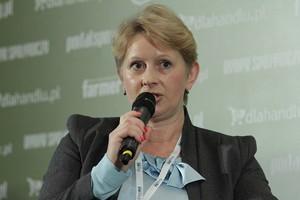 FRSiH: Biedronka to najsilniejsza marka w polskim handlu