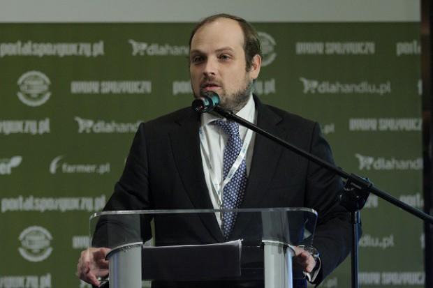 FRSiH: Prawie 4 tys. Biedronek w 2020 r. to nierealny cel