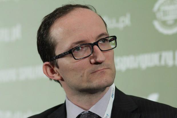 FRSiH: W Polsce jest miejsce na nowy koncept dyskontowy