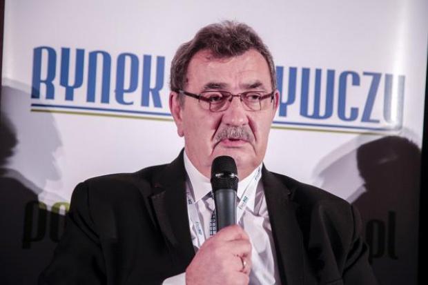VII FRSiH: Spomlek eksportuje surowic na Białoruś i nadal szuka rynków zbytu (video)