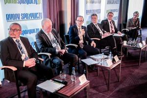 VII FRSiH: Firmy rodzinne w Polsce. Pokoleniowa zmiana warty – nadchodzi czas decyzji!