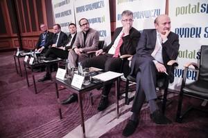 VII FRSiH: Franczyza - nakarmi gigantów czy uratuje niezależny handel?