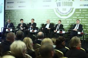 Made in Poland - Polska chce być globalnym graczem w produkcji żywności