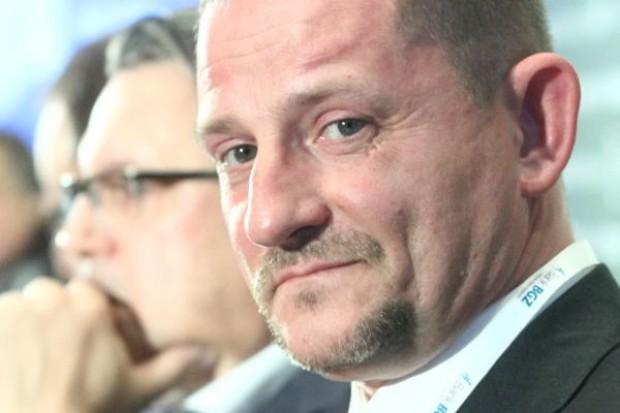 Prezes Farmio: Sytuacja na rynku jaj będzie coraz lepsza (video)