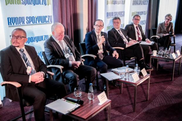VII FRSiH: Firmy rodzinne w Polsce. Pokoleniowa zmiana warty - nadchodzi czas decyzji!