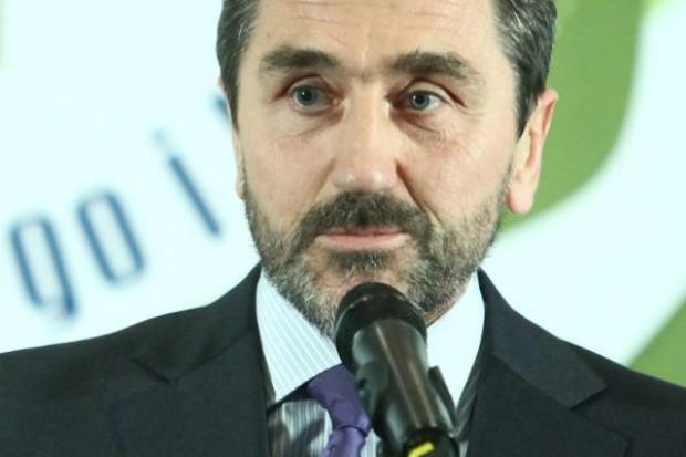 Prezes Cedrobu na FRSiH: Na rynku drobiu liczy się cena