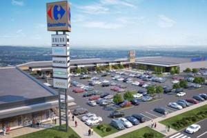 Prezes Carrefour Polska: Naszym priorytetem jest utrzymanie wysokiego tempa rozwoju i inwestycji