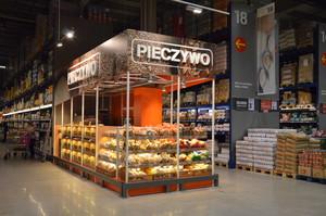 Zdjęcie numer 2 - galeria: Selgros planuje kolejne otwarcia hurtowni w Polsce (ZDJĘCIA)