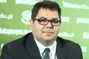 GK Otmuchów na FRSiH: Centralizacja kluczem do sukcesu