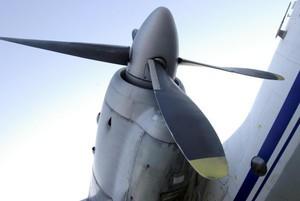 Szef francuskiego koncernu zginął w wypadku lotniczym pod Moskwą przez rosyjskiego kierowcę