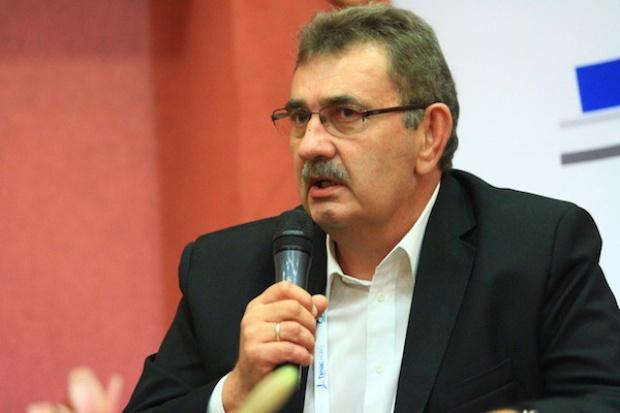 Spomlek szuka możliwości współpracy z Białorusią (video)