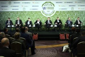 Określono warunki dobrej współpracy dostawców i handlu