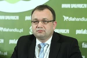 Prezes Green Factory Logistics: Sieci nie są wyrozumiałe wobec opóźnień dostaw