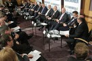Dyrektor Podravki: 2014 r. to rok kolejnych zmian zachodzących w Podravce w Polsce