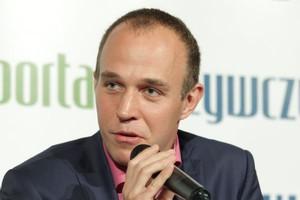 Prezes Zakładów Mięsnych Silesia: Wyceny spółek mięsnych często budzą zdziwienie