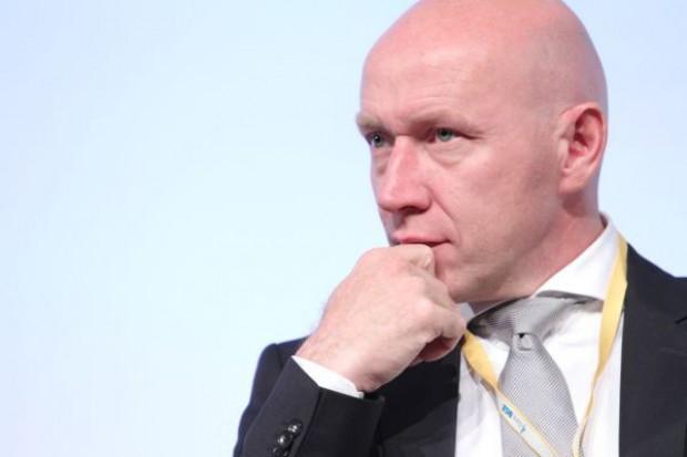 Prezes Agros Nova: Dr Witt notuje trzycyfrowe wzrosty sprzedaży (video)