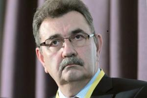 Prezes Spomleku: Nie wrócimy szybko na rosyjski rynek (video)