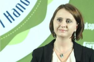 Wiceprezes Tesco: Polacy stają się smart shopperami