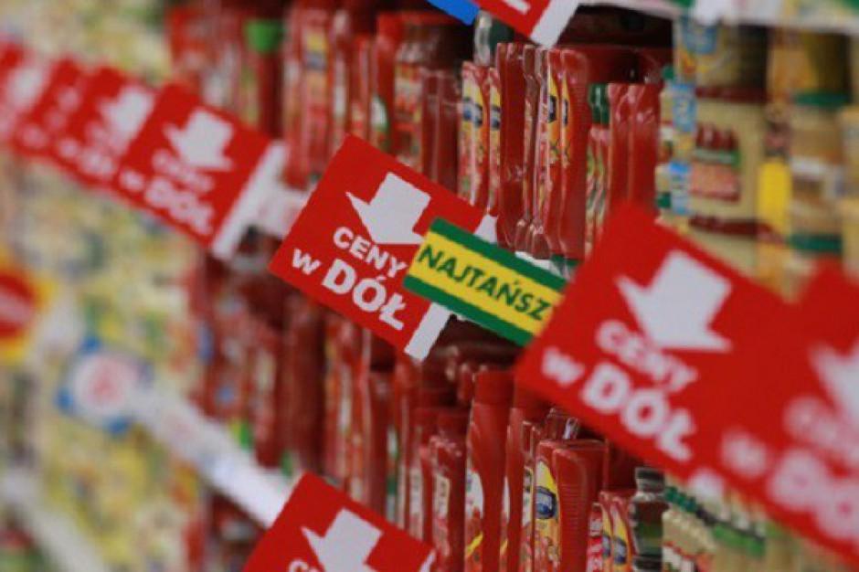 Auchan i Grupa Metro będą wspólnie negocjować zakupy