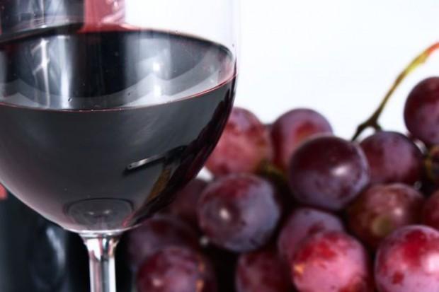 Produkcja wina w Polsce rośnie; będzie też rósł udział wina w rynku alkoholu