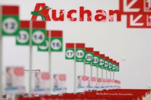 Auchan przegrał w Sądzie Najwyższym sprawę o tzw. opłaty półkowe