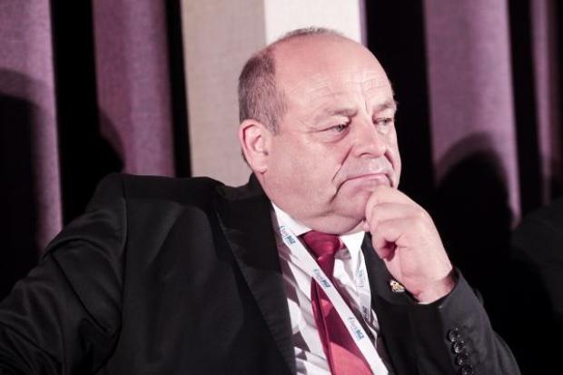Prezes OSM Łowicz: Eksporterzy skupili się na rynku krajowym (video)