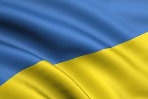 Ukraina: Proeuropejskie siły zdominowały wybory