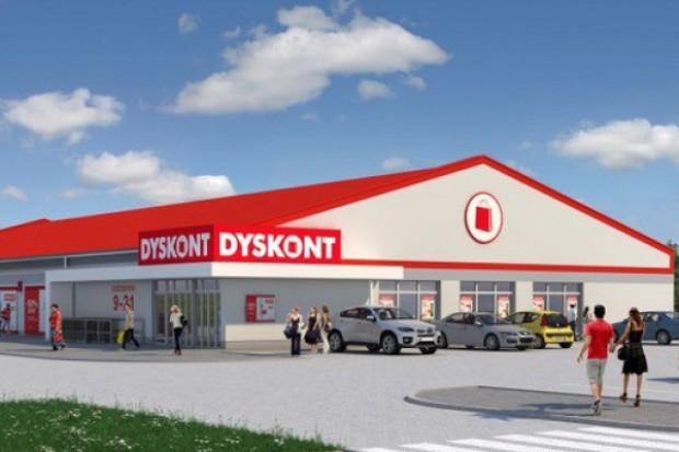 Dyskont Czerwona Torebka, Merlin.pl i Małpka Express zainwestują w gigantyczne centra logistyczne