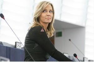 Parlament Europejski dyskutuje o GMO