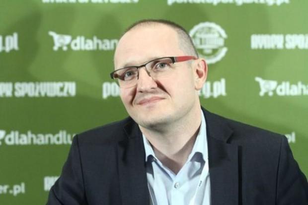 Piotr i Paweł celuje w 2,5 mld zł przychodów w 2015 r.