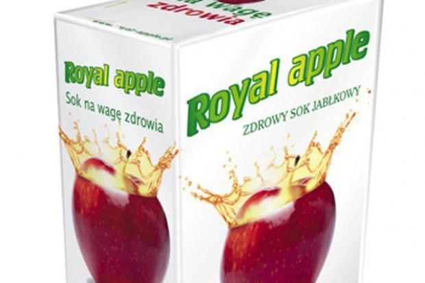 Prezes Activ: Każdy kupiec chce mieć soki tłoczone w swoim portfolio