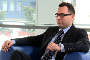 Specjalista Comarch: W branży FMCG systemy SFA są już standardem