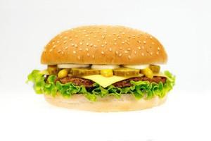 Programom dla dzieci nie będą towarzyszyły reklamy niezdrowej żywności