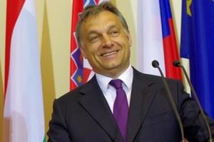 Węgry chcą wprowadzić wysokie podatki dla sieci handlowych