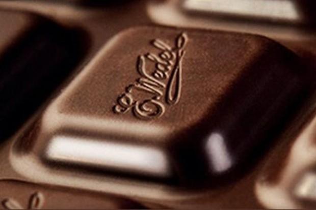 Wedel chce odzyskać pozycję czekoladowego lidera w 2016 r.