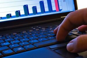 Rynek systemów wsparcia sprzedaży ewoluuje