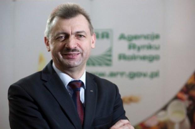 W Polsce utrzymuje się nadprodukcja mleka