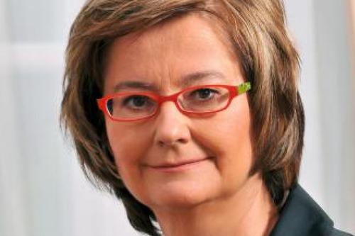 RPO zaskarżyła do TK brak regulacji dopuszczających ubój rytualny
