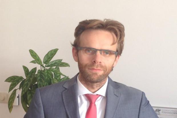 Dyrektor Hochland: Stabilność finansowa pozwala budować przewagi konkurencyjne