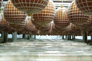 Członek zarządu CMW: Firmy mięsne intensyfikują działania marketingowe