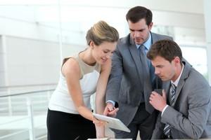 Specjalista Polsoft: Nawet najmniejsze firmy korzystają z SFA
