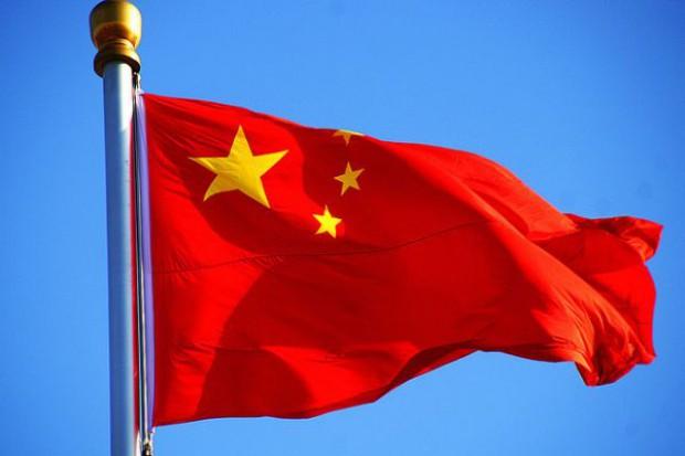 Chiny zręcznie wykorzystują kryzys w Europie